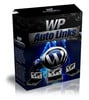 Thumbnail WP Auto Links MRR & Giveaway Rights