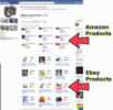 Thumbnail Facebook Shop Builder Software MRR
