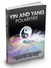Thumbnail Yin and Yang Polarities  MRR & Giveaway Rights