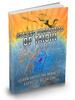 Thumbnail Healing Properties Of Tai Chi  MRR & Giveaway Rights