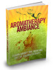 Thumbnail Aromatherapy Ambiance MRR & Giveaway Rights