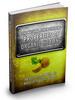 Thumbnail The Natural Strengthening Properties Of Organic Healing MR