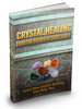 Thumbnail Crystal Healing And The Power It Gives You  MRR & Giveaway