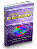 Thumbnail Heal Yourself Through Hologram Therapy  MRR & Giveaway Righ