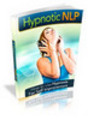 Thumbnail Hypnotic NLP  PLR