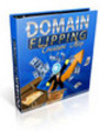 Thumbnail Domain Flipping Treasure Map  PLR