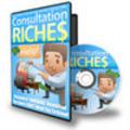 Thumbnail Consultation Riches  MRR
