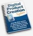 Thumbnail Digital Product Creation System  RR