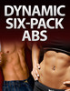 Thumbnail Dynamic Six Pack Abs  Unrestricted PLR