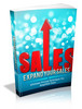 Thumbnail Expand Your Sales  MRR & Giveaway Rights